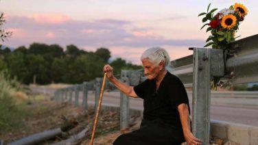 Desmontando… El silencio de otros, de Robert Bahar y Almudena Carracedo