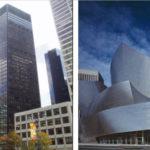 Debate: Modernidad / Posmodernidad. La Bauhaus y 100 años más