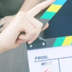 Taller de cine: Creando publicidad | 16-18 años