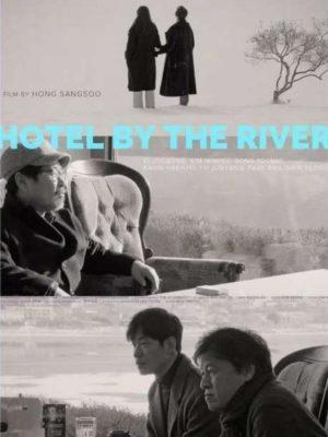 El hotel a orillas del río (Gangbyeon hotel)