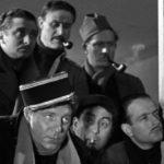 Cuento de navidad: La gran ilusión, de Jean Renoir