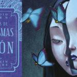 Presentación del libro: Historias de fantasmas de Japón
