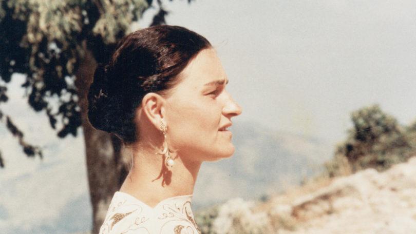 Suma de sombras: María Zambrano y el cine