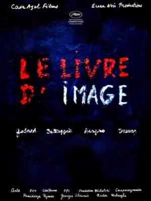 El libro de imágenes (Le livre d'image)