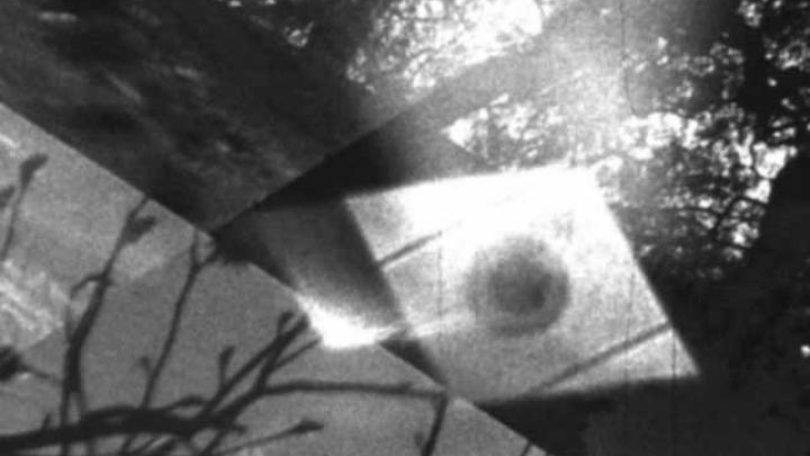 Pasajes Filmadrid: Pablo Marín