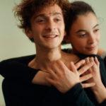 Estreno: Solo nos queda bailar, de Levan Akin