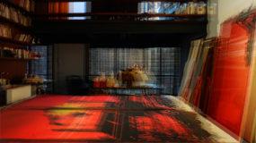 Pararse para ver: arte contemporáneo como instrumento de recuperación de la atención