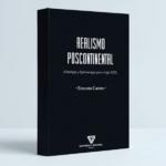 Presentación del libro de Ernesto Castro: Realismo poscontinental: ontología y epistemología para el siglo XXI