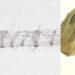 Taller de dibujo creativo: Destinos trazados