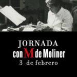 Con M de Moliner