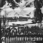 Exposición: El perfume de la tinta