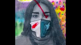 Chile: Una revolución en marcha