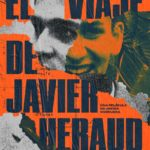El viaje de Javier Heraud