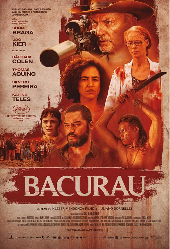 Últimas películas que has visto (las votaciones de la liga en el primer post) - Página 3 Bacurau-767267948-large
