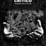 Critico + Luz industrial mágica