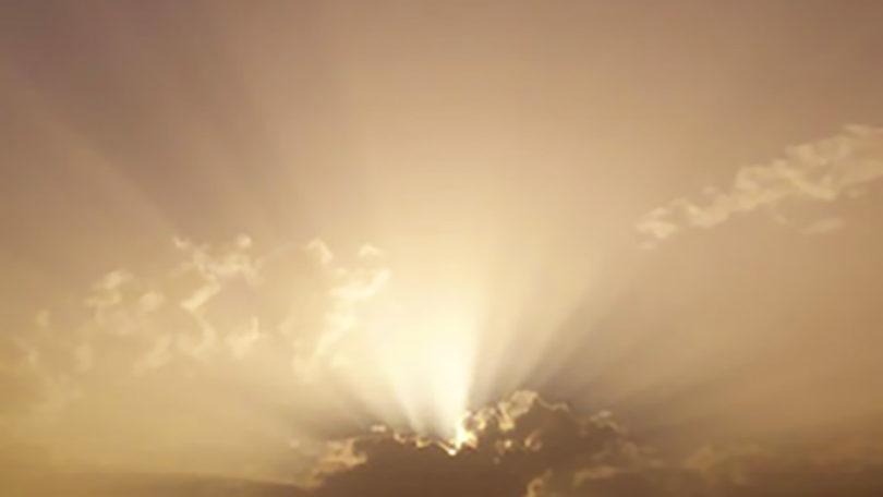 Recital de poesía: Tránsito de la luz