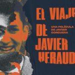 Estreno: El viaje de Javier Heraud, de Javier Corcuera