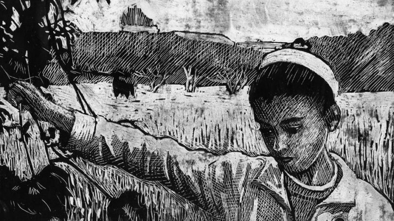 Estreno: La familia Samouni, de Stefano Savona