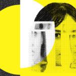 Debate. Instrucciones para dislocarse: cómo hacer filosofía siendo filósofa
