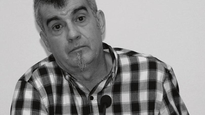 Juan Carlos Usó. Apuntes del Círculo #Yomequedoencasa