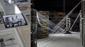 Curso: Más allá de la imagen. Estrategias de investigación en la fotografía contemporánea