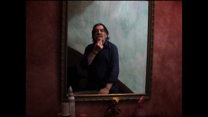 Carmona tiene una fuente, Antonio Trullén, 2015, 60 min, VE