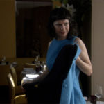 Complet 6 pièces, Pascale Bodet, 2012, 29 min, VOSE