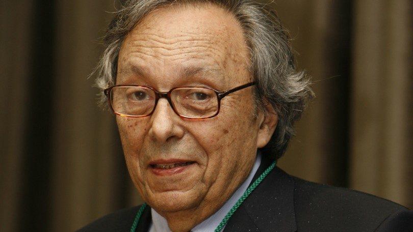 Jean Starobinski. Apuntes del Círculo #Yomequedoencasa