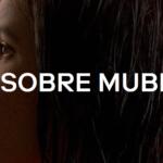 Acceso gratuito a MUBI para los socios