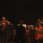 Concierto: Al Ayre Español en Círculo de Cámara