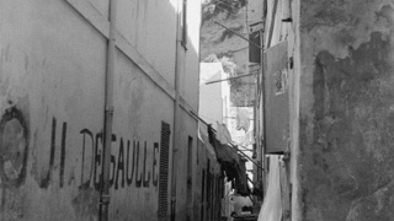 Transmagrebina. Pierre Bourdieu   Radio Círculo #Yomequedoencasa