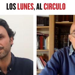Juan Eduardo Zúñiga: El simbolismo rebelde