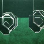 Contenidos para socios: Geometría Docente. Pablo Palazuelo #ElCírculoenCasa