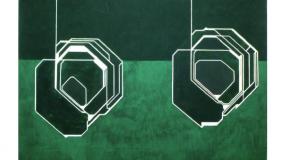 Libro: Geometría Docente. Pablo Palazuelo