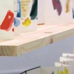 Puertas abiertas Escuela SUR: Máster en Artes y  Profesiones Artísticas #28 de mayo