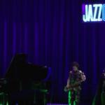 Berta Moreno y su Afro-Jazz Soul Project en Jazz Círculo [extracto]