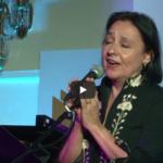 Concierto de Beau Soir en Jazz Círculo