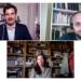 Presentación online: «Ante la catástrofe: Pensadores judíos del siglo XX»