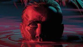 Estreno: Apocalypse Now Final Cut, de Francis Ford Coppola [nueva restauración en 4K]