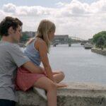 Estreno: Mi vida con Amanda, de Mikhaël Hers