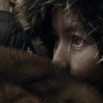 Estreno: Ayka, de Sergey Dvortsevoy [pase único]