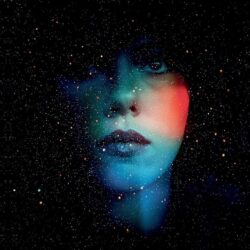 Estreno: Under The Skin, de Jonathan Glazer