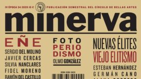 Revista Minerva
