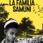 La familia Samuni (Samouni Road)