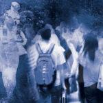 IV Congreso de pensamiento interdisciplinar: Fugas, Éxodos y Rupturas