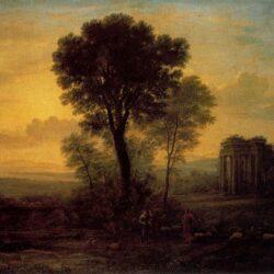 Seminario: La estética del espíritu. Hegel y los otros