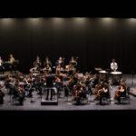 18ª Mostra de Cultura Portuguesa 2020: Orquesta Sem Fronteiras