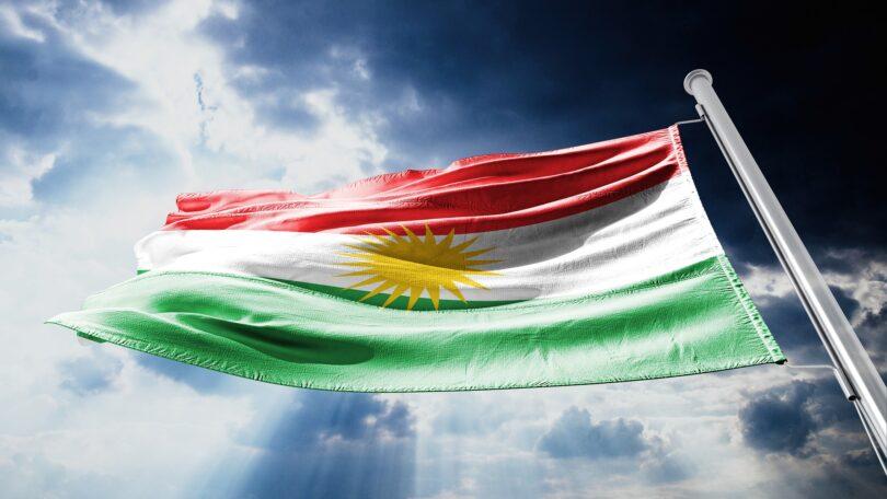 El eterno éxodo de la nación kurda. El conflicto con Turquía y el papel de la UE