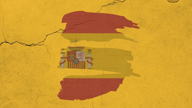 Rupturas de España: más allá de los nacionalismos