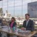 Presentación de la temporada 2020 · 21 del Círculo de Bellas Artes